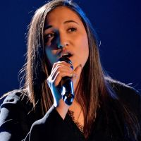 The Voice 7 : victime d'une extinction de voix, une candidate rate sa prestation