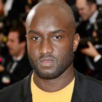 Virgil Abloh (Off-White) nommé chez Louis Vuitton, Kim K le félicite