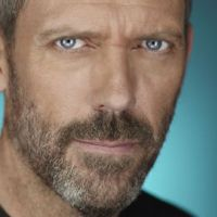 Hugh Laurie ... La star de Dr House se met à la chanson