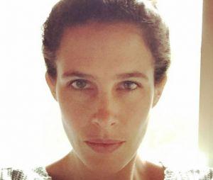 Koh Lanta All Stars : Clémence Castel se confie sur sa tumeur.