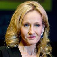 J.K. Rowling accusée de transphobie : l'auteure de Harry Potter réagit