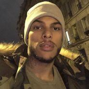 Marvin Tillière ancien escort boy ? Aqababe accuse avec des photos qui sèment le doute 🔞