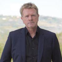 """Sections de recherches saison 12 : """"Les départs relancent la série"""" selon Xavier Deluc"""