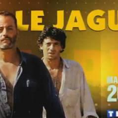 Le jaguar ... sur TF1 ce soir à 20h45 ... Mardi 3 août 2010 ... bande annonce