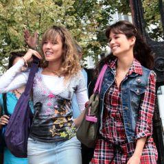 Lucie Lucas, Elodie Fontan...  les stars de Clem ont bien changé !