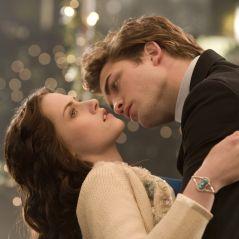 Twilight : connaissiez-vous ces 10 anecdotes sur la saga ?