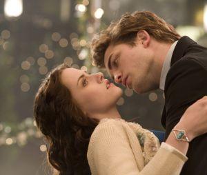 Twilight : 10 choses que vous ne saviez (peut-être) pas sur la saga