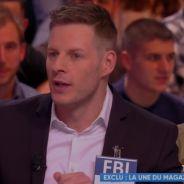 Afida Turner et Michel Polnareff en couple ? La réaction cash du chanteur face à la rumeur