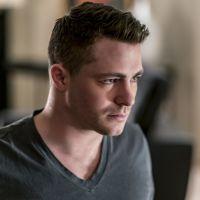 Arrow saison 7 : Colton Haynes de retour dans la suite en tant que régulier !