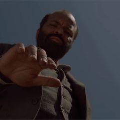 Westworld saison 2 : morts, alliances... les créateurs spoilent toute la saison 2 dans une vidéo
