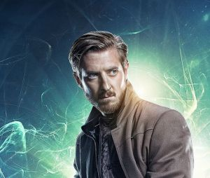 Legends of Tomorrow saison 3 : un mort (vraiment mort) dans le final