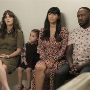 New Girl saison 7 : Zooey Deschanel heureuse d'arrêter la série