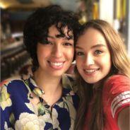 """Instagram Focus : le bouton """"mise au point"""" va sublimer vos selfies"""