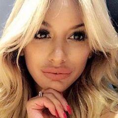 Sarah Martins (Les Anges 10) : accusée d'abus de chirurgie esthétique, elle répond en photo