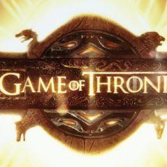 """Game of Thrones saison 8 : une actrice en colère contre les spoilers : """"C'est d'une connerie"""""""