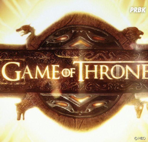 Game of Thrones saison 8 : une actrice en colère contre les spoilers