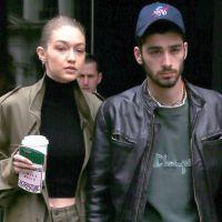 Zayn Malik et Gigi Hadid de nouveau en couple ? Les photos qui sèment le doute