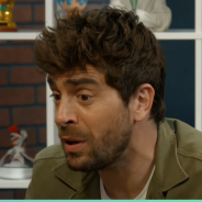 Clem saison 9 : une suite possible pour la série ? Agustin Galiana y croit (interview)