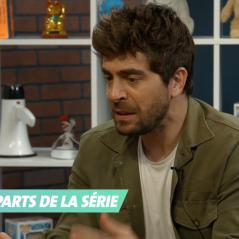 Clem saison 8 : Lucie Lucas et Victoria Abril sur le départ ? Agustin Galiana réagit