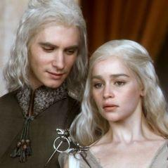 Game of Thrones : l'incroyable histoire des Targaryen au centre des spin-off ?