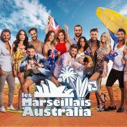 Les Marseillais : un départ pour Jessica Thivenin, Julien Tanti et les autres ? Un producteur répond