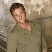 Doug Savant : que devient l'interprète de Tom dans Desperate Housewives ?