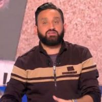 TPMP : Cyril Hanouna coupé en direct à cause d'un match de foot, les twittos s'énervent