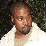 Kanye West lâché par adidas après la polémique ? Le patron de la marque met les choses au clair