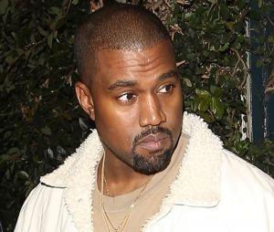 Kanye West lâché par adidas ? Le patron de la marque met les choses au clair