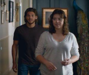 Tamara 2 : Rayane Bensetti et Heloïse Martin se retrouvent dans la même coloc dans la bande-annonce