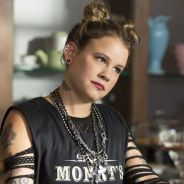 13 Reasons Why saison 2 : l'actrice qui joue Skye est la fille de deux acteurs célèbres