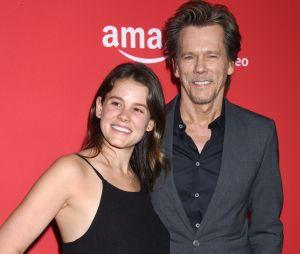 Skye Miller (13 Reasons Why) : son interprète, l'actrice Sosie Bacon, est la fille d'un acteur très célèbre !