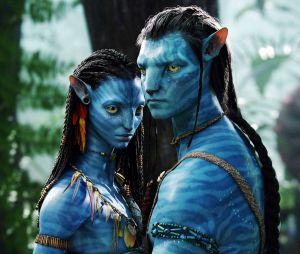 Avatar 2 : tout ce qu'il faut savoir sur la suite