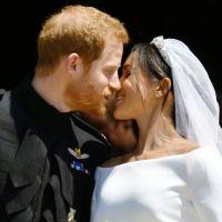 Mariage de Meghan Markle et du Prince Harry : des stars comme invités