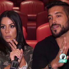 """Laura (Moundir 3) et Alain sur leur rupture : """"On n'est pas fait pour être ensemble"""" (interview)"""