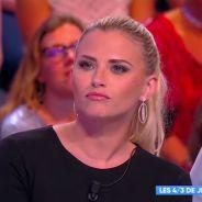 """Kelly Vedovelli : Agathe Auproux dénonce son discours """"d'une stupidité affligeante"""" sur Twitter ⚡"""