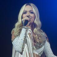 Rita Ora en concert à Paris : la popstar a enflammé l'Elysée Montmartre 🔥