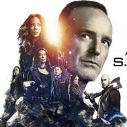 Agents of Shield saison 6 : un personnage mort bientôt de retour ?