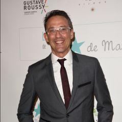 TPMP : encore un départ ? Julien Courbet devrait quitter C8 pour rejoindre M6
