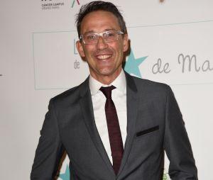 Julien Courbet : départ de C8 pour M6 pour la rentrée 2018 ?