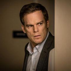 Safe : une saison 2 pour la série avec Michael C. Hall ?