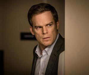Safe : bientôt une saison 2 de pour la série avec Michael C. Hall ?