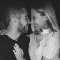 Florian (Mariés au premier regard) de nouveau en couple avec Emma ? Il répond