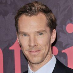 Benedict Cumberbatch héros dans la vraie vie : il fait fuir quatre agresseurs en pleine rue
