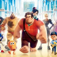 Les Mondes de Ralph 2 : toutes les princesses Disney réunies dans le film !