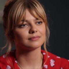 """Louane sur ses parents décédés : """"par pudeur et par protection, je n'en parle pas"""""""