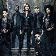 Shadowhunters saison 3 : Katherine McNamara demande l'aide des fans pour sauver la série