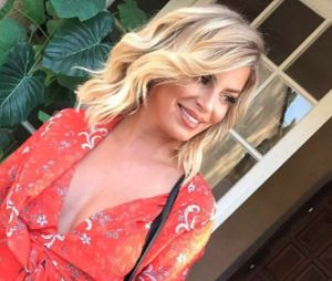 Emilie Fiorelli critiquée pour être discrète sur sa vie de maman : elle répond aux haters