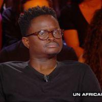 """Le youtubeur ivoirien """"Observateur Ébène"""" révèle avoir eu son visa français grâce à Cyril Hanouna"""