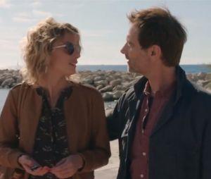 Plus belle la vie : bientôt la rupture pour Coralie et Clément ?